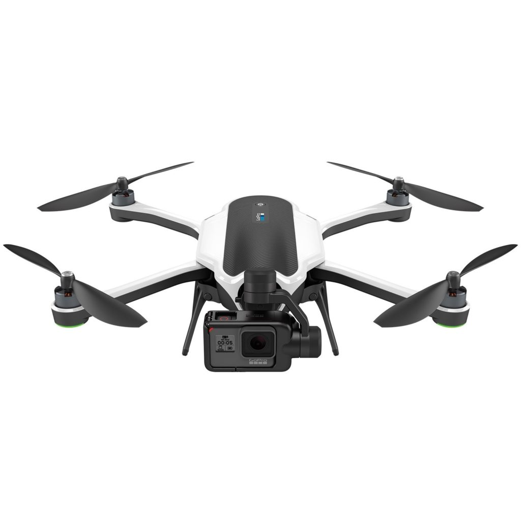 GoPro-Karma-With-Hero5-Picture