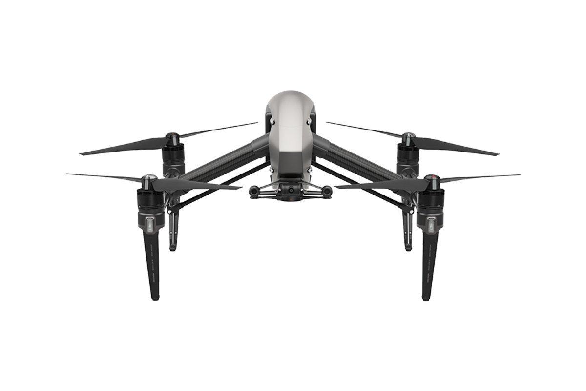 DJI Inspire 2 Drone 2