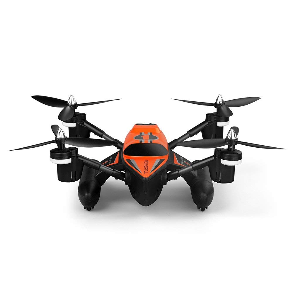 Goolsky Q353 Drone