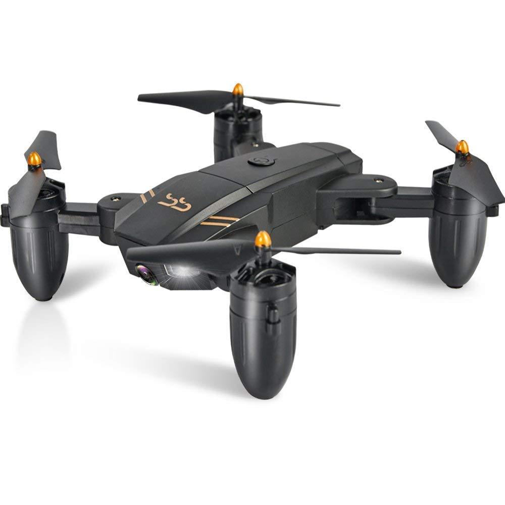 ScharkSpark Drone Guard