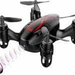 DROCON GD60 Mini Drone