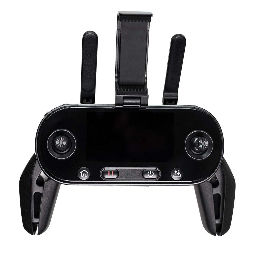 Autel Robotics EVO Controller