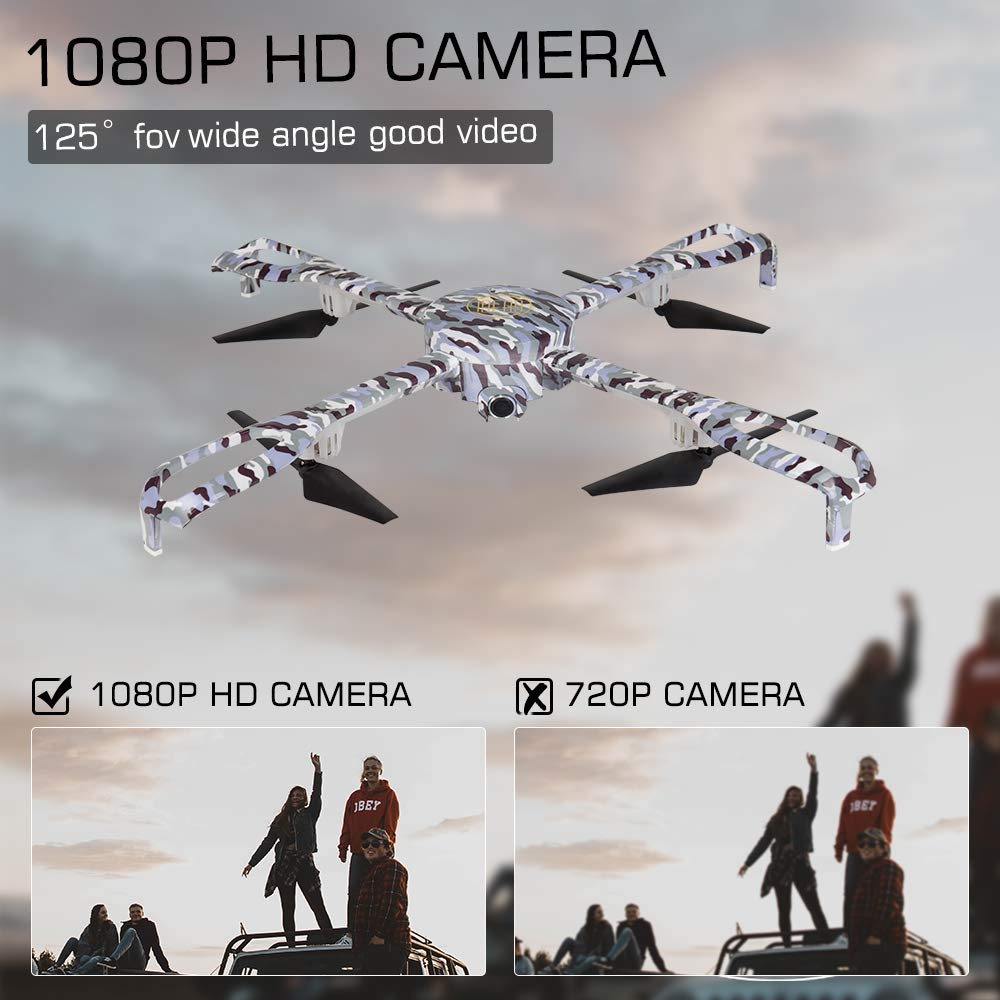 Le-idea IDEA9-Camera