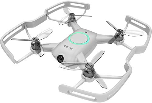 UVify OOri - The Best Drones for Kids - For Fun and Safe Flying!