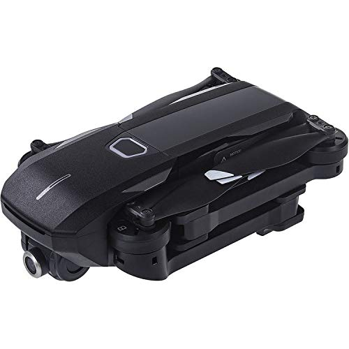 Yuneec Mantis Q Foldable Camera Drone