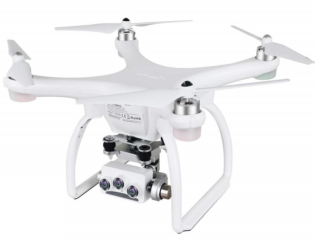 UpAir 2 Ultrasonic