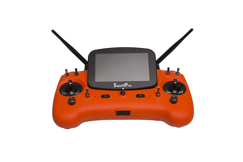Swellpro Splash Drone 3 Plus Remote Controll