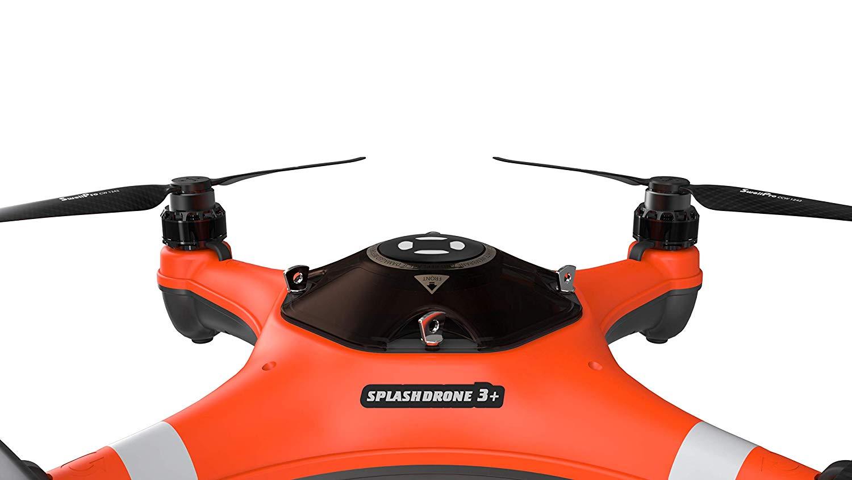Swellpro Splash Drone 3 Plus