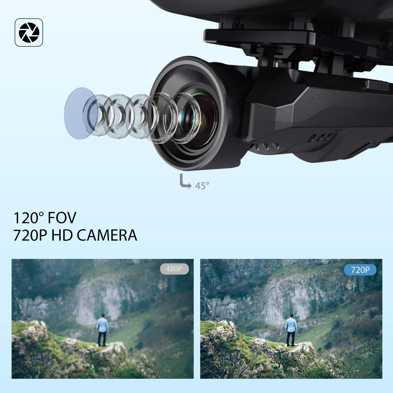 Potensic U42 Camera