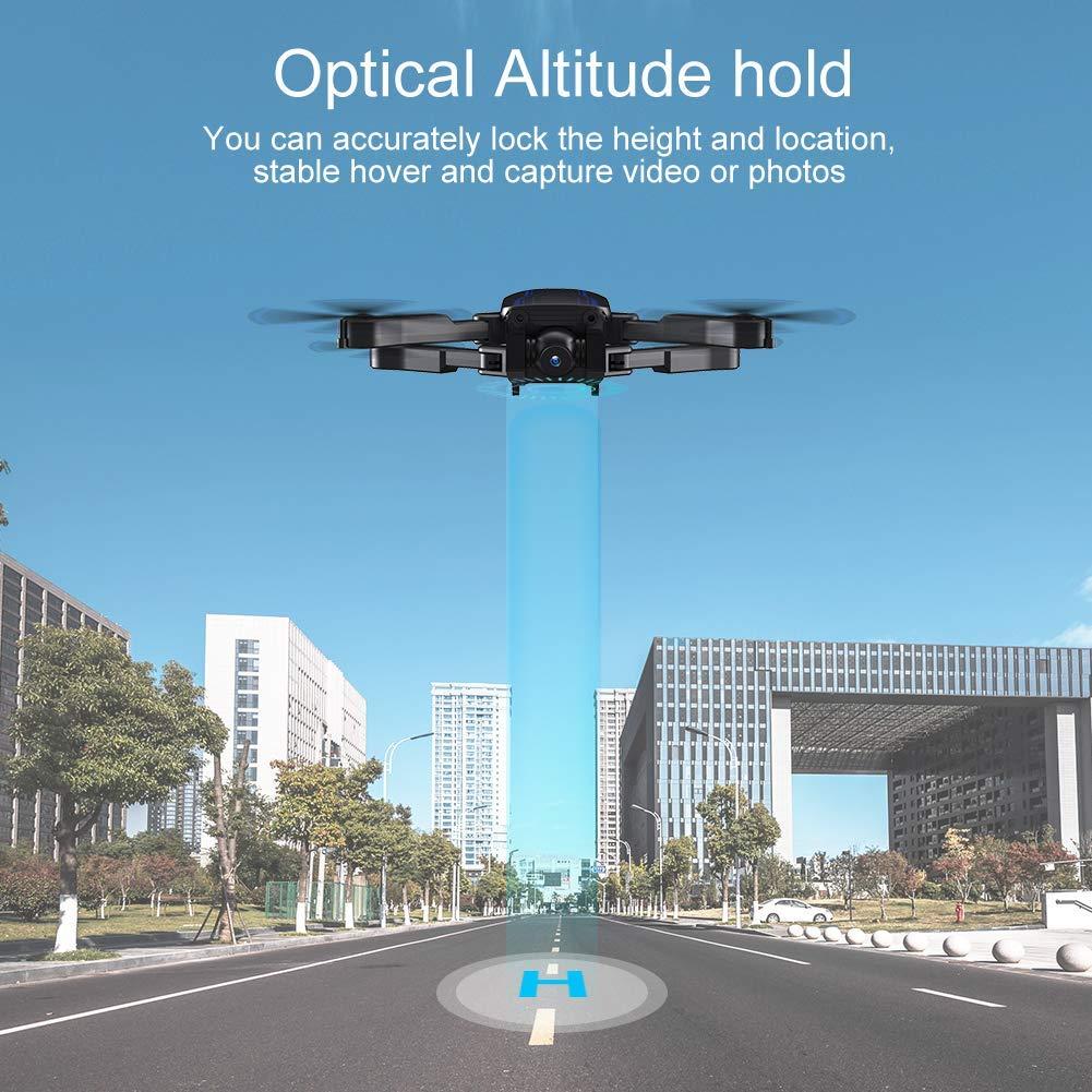 Akaso A300 Optical Altitude Hold