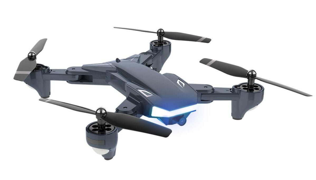 Supkiir Drone