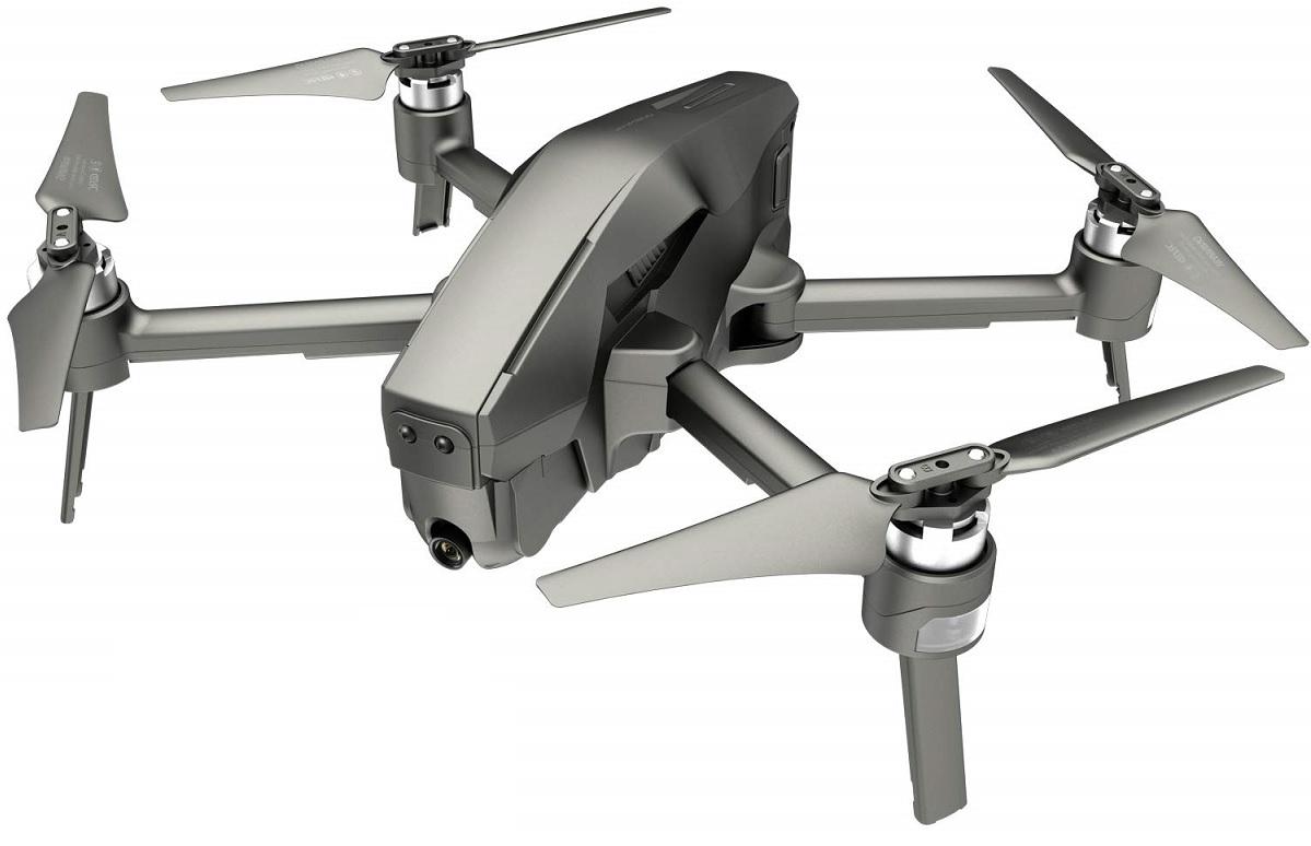 4DRC M1 Drone