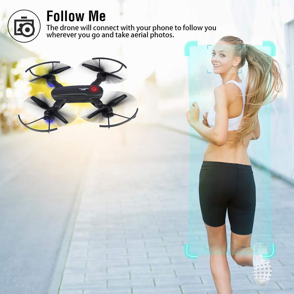 RCtown R10 Follow Me