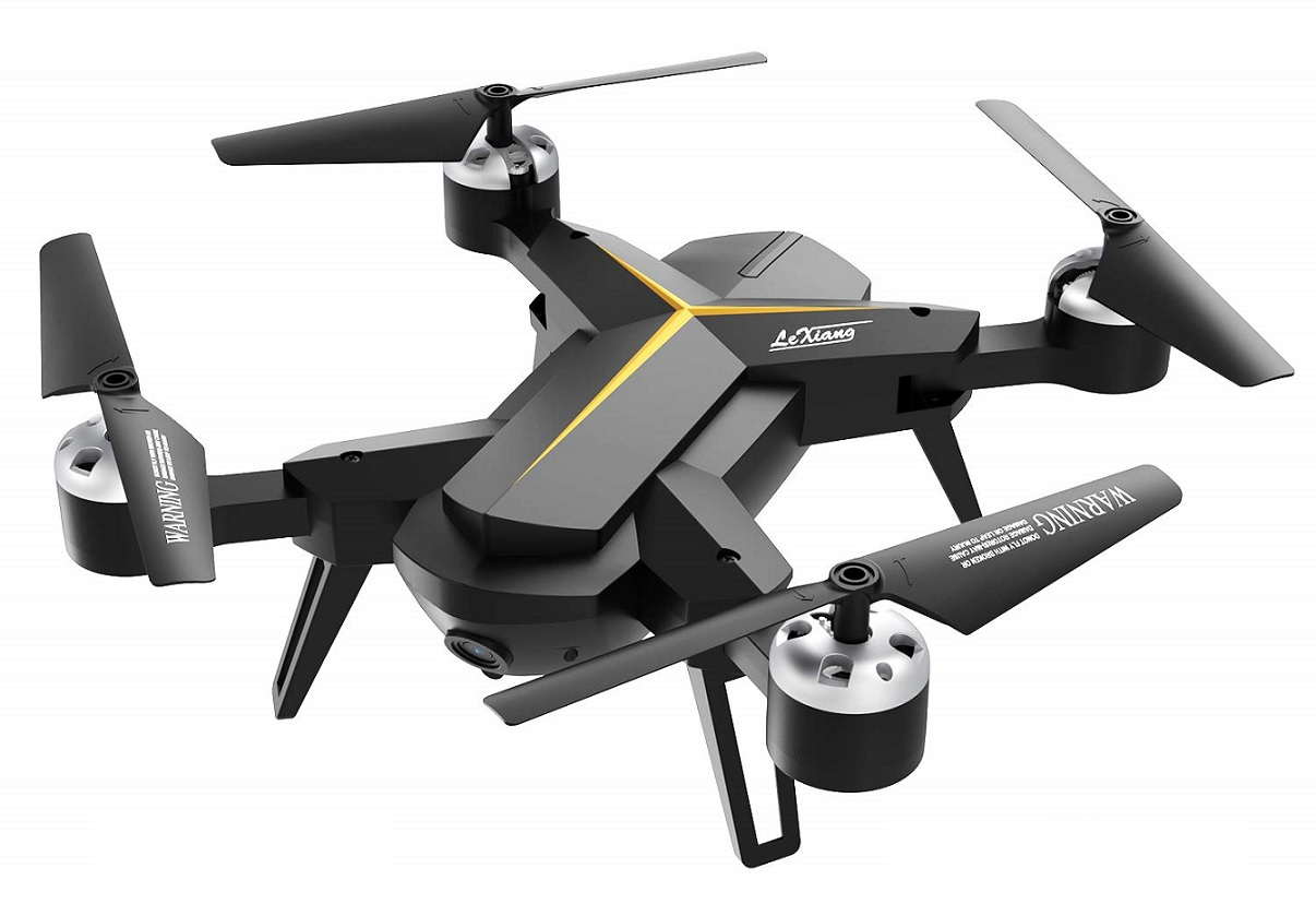 Shimu K7 Drone