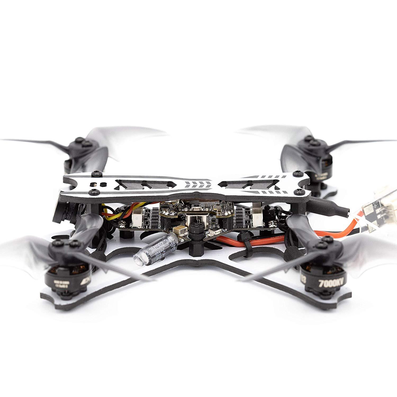 EMAX Tinyhawk 2.5 Carbon Fiber Drone