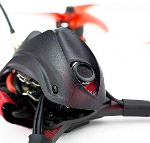 EMAX Hawk Pro 5 FPV Camera