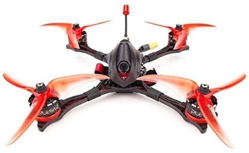 EMAX Hawk Pro 5