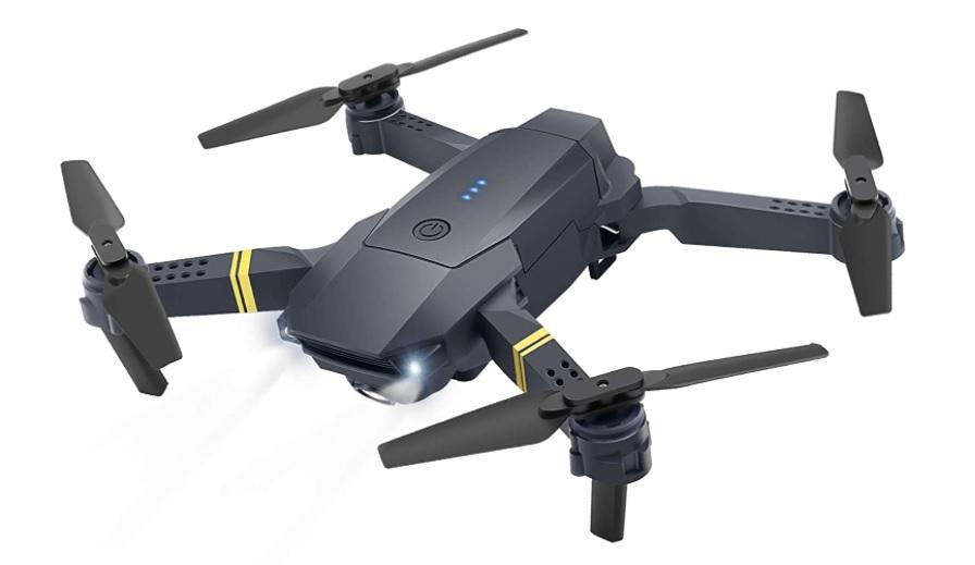 ORRENTE Drone
