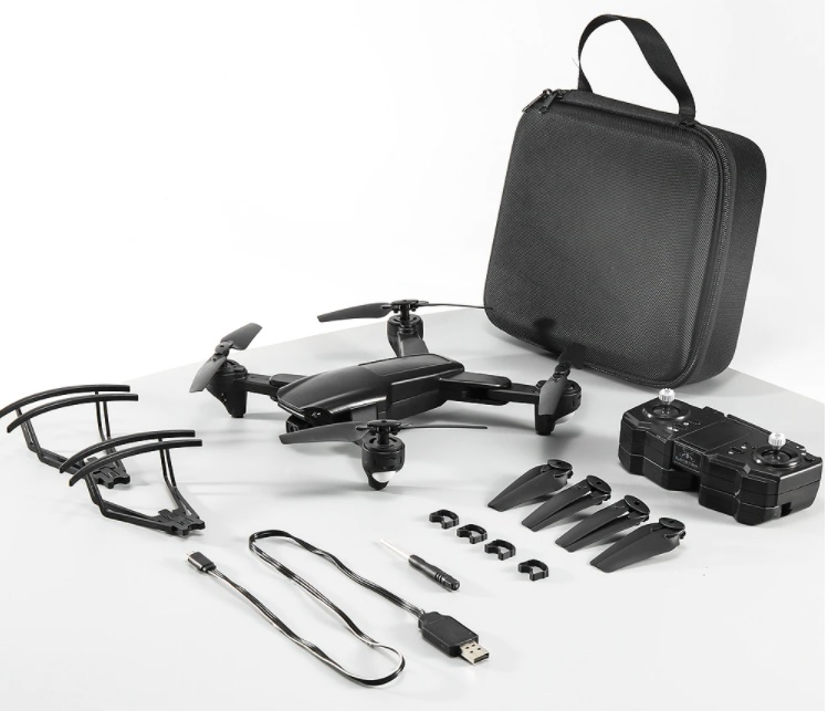 SG701-S Drone Package