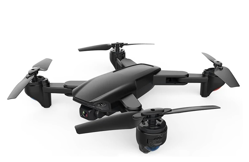SG701-S Drone