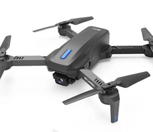 HR H14 Drone