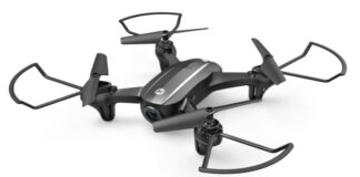 Holy Stone HS340 Mini Drone