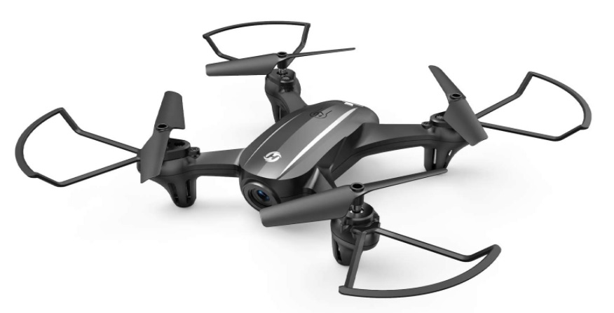 Holy Stone HS340 Mini Drone