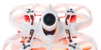 EMAX Tiny Hawk II 2