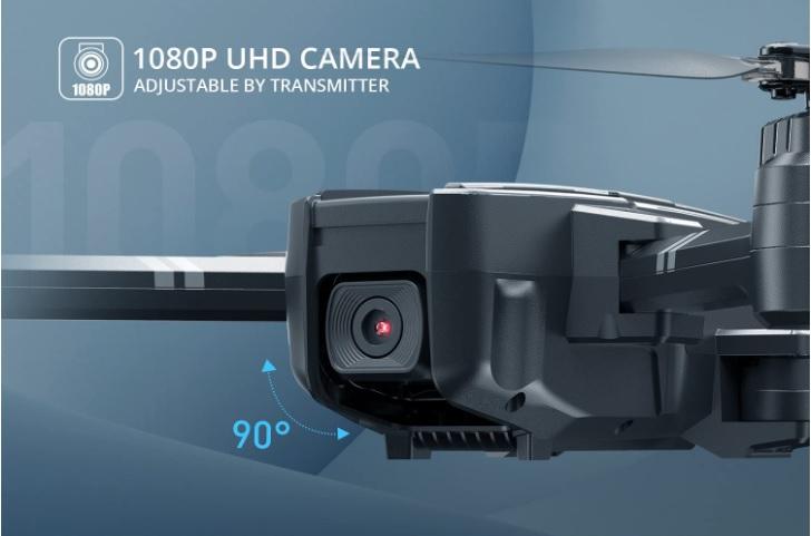HS440 Camera