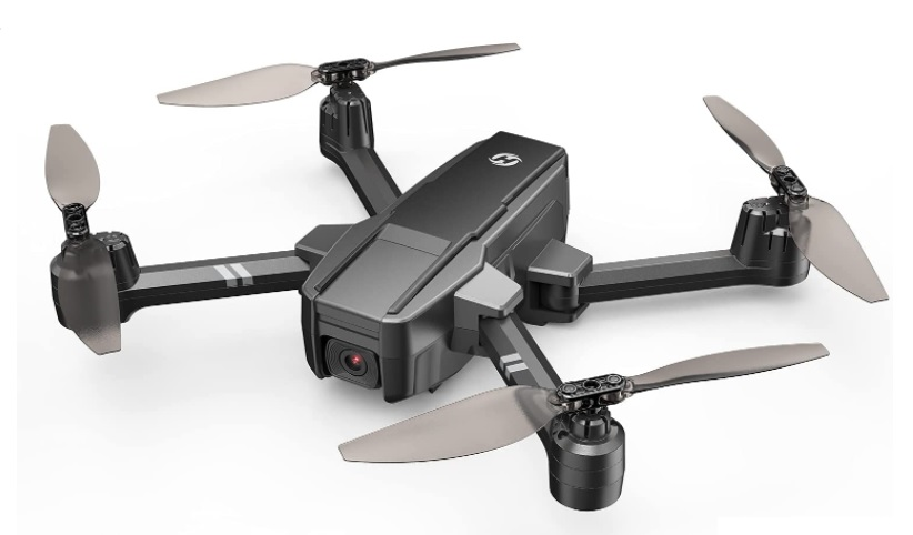HS440 Drone